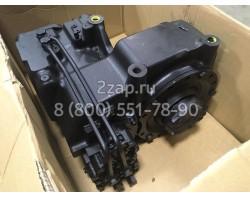81N5-40040 КПП в сборе (Transmission assy) Hyundai