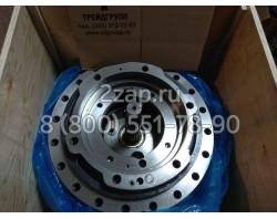 14528258 Бортовой редуктор (Travel Reduction Gear) Volvo