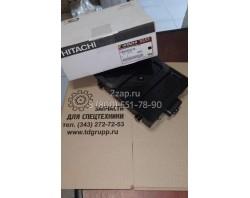 YA00004270 Контроллер (Controller) Hitachi
