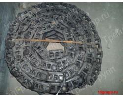 81N6-26600 Гусеничная цепь 49L