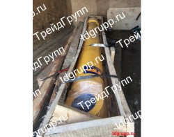 209-63-02550 Гидроцилиндр ковша Komatsu PC750-7