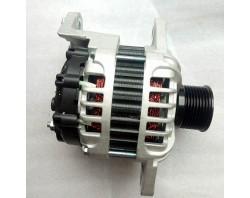 21Q6-42001 Генератор Hyundai R330LC-9S