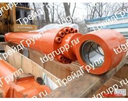 2440-9282H Гидроцилиндр ковша Doosan 300LC-V