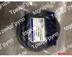 31N4-40951 Ремкомплект коллектора Hyundai R140W-7