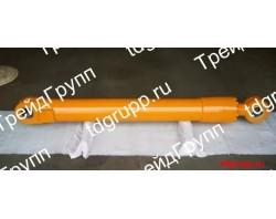 31N4-60110 Гидроцилиндр ковша Hyundai R140W-7