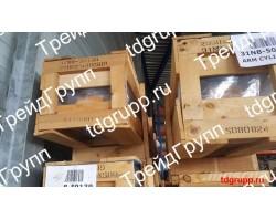 31N8-50135 Гидроцилиндр рукояти Hyundai R290LC-7A