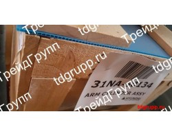 31NA-50134 Гидроцилиндр рукояти Hyundai R360LC-7A