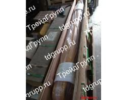 31NB-60133 Гидроцилиндр ковша Hyundai R450LC-7A