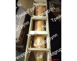 31NB-61130 Гидроцилиндр ковша Hyundai R450LC-7A