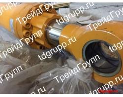 31Q8-50131 Гидроцилиндр рукояти Hyundai R300LC-9S