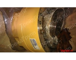 31EN-10071 Редуктор поворота башни Hyundai