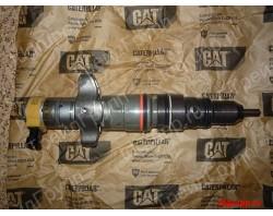 328-2573 (3282573) Форсунка Caterpillar Cat D6R C9