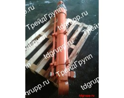440-00045 Гидроцилиндр ковша Doosan Solar 255LC-V