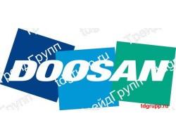 440-00092 Гидроцилиндр рукояти Doosan S180W-V