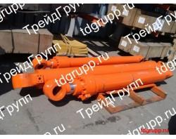 440-00257B Гидроцилиндр рукояти Doosan S300LC-V