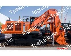 4669228 Гидроцилиндр рукояти Hitachi EX1200-6