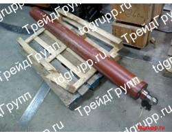ЦГ-160.90х1820.25 Гидроцилиндр уплотнительной плиты КО-440-5