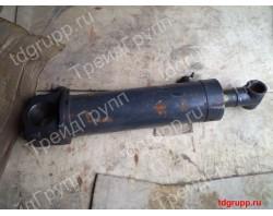 Гидроцилиндр ЦГ-100.50х250.17