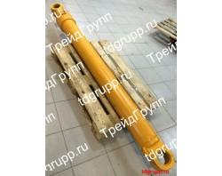 Гидроцилиндр рукояти 31N7-50132 Hyundai R250LC-7