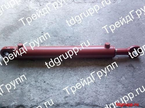 Гидроцилиндр стрелы ЦГ-80.50х560.11.01 КО-440-5
