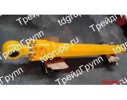 KSV0737 Гидроцилиндр стрелы JCB JS330
